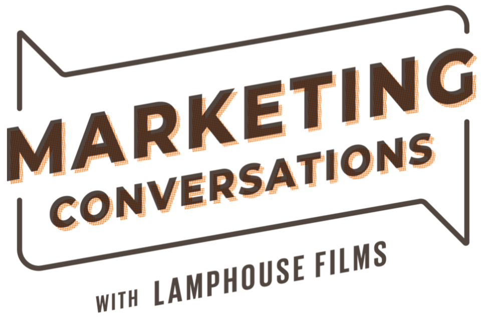 Marketing Conversations logo